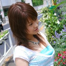 Ayumi Motomura - Picture 17