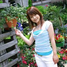 Ayumi Motomura - Picture 18