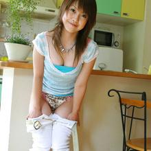 Ayumi Motomura - Picture 22