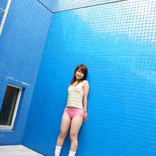 Ayumi Motomura - Picture 37