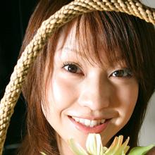 Ayumi Motomura - Picture 59