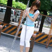 Ayumi Motomura - Picture 5