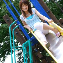 Ayumi Motomura - Picture 9