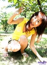 Ayumu Kase - Picture 17