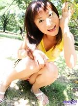 Ayumu Kase - Picture 18