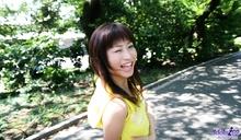 Ayumu Kase - Picture 3