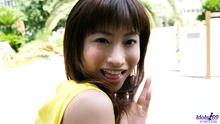 Ayumu Kase - Picture 48
