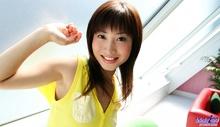 Ayumu Kase - Picture 50