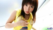Ayumu Kase - Picture 51