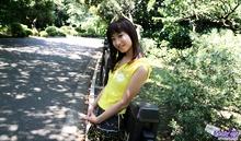 Ayumu Kase - Picture 6
