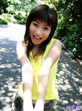 Ayumu Kase - Picture 8
