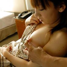 Azuki - Picture 32
