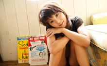 Azumi Harusaki - Picture 40
