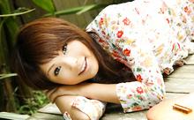 Azumi Harusaki - Picture 4