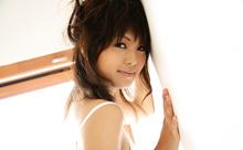 Azumi Harusaki - Picture 50