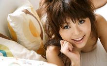 Azumi Harusaki - Picture 58