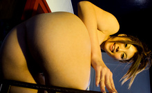 Azumi Harusaki - Picture 55