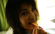Azumi Harusaki - Picture 17