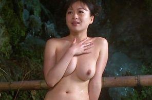 Nozomi Hatsuki