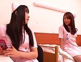 Ogura Momo and Niiyama Kaede screw superbly