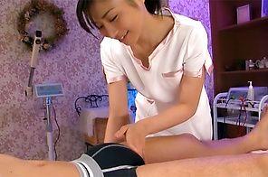 Asahina Akari