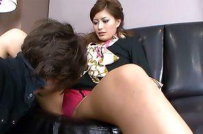 Asada Yuki