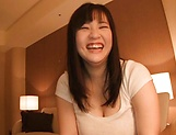 Yatsuka Mikoto gets rammed in amazing ways picture 15