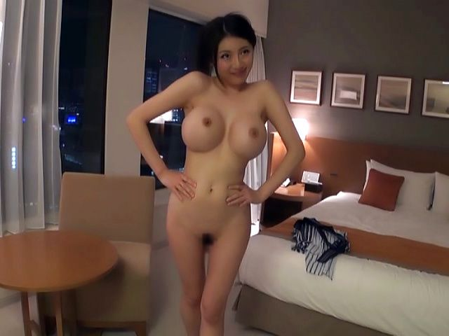 Hot Asian MILF sex
