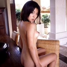 Bunko Kanazawa - Picture 37