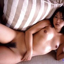 Bunko Kanazawa - Picture 38