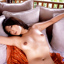Bunko Kanazawa - Picture 51