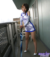 Chika - Picture 1