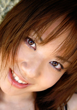 Chikaho Ito - Picture 14