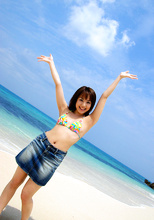 Chikaho Ito - Picture 1