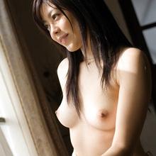 China Yuki - Picture 10
