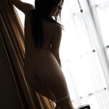 China Yuki - Picture 14