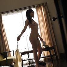 China Yuki - Picture 15