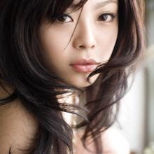China Yuki - Picture 23