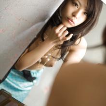 China Yuki - Picture 25