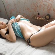 China Yuki - Picture 26