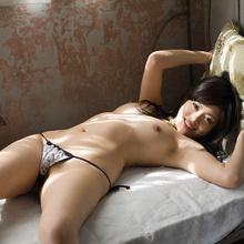 China Yuki - Picture 30