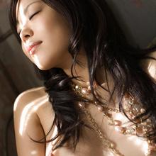 China Yuki - Picture 32