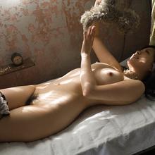 China Yuki - Picture 33