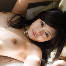 China Yuki - Picture 34