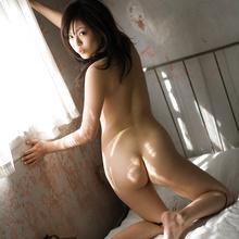 China Yuki - Picture 36