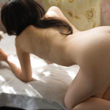 China Yuki - Picture 39