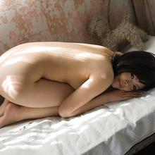 China Yuki - Picture 41