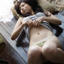 China Yuki - Picture 53