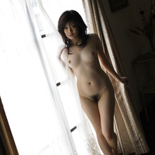 China Yuki - Picture 55