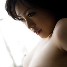 China Yuki - Picture 60
